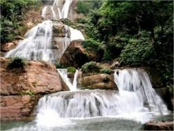 Conozca el Valle de Chanchamayo y su infaltable calidez