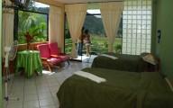 Hotel Shirampari - San Ramón - Chanchamayo - 11