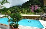 Hotel Shirampari - San Ramón - Chanchamayo - 21
