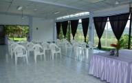 Hotel Shirampari - San Ramón - Chanchamayo - 3