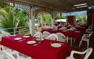 Hotel Shirampari - San Ramón - Chanchamayo - 6