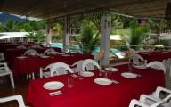 Hotel Shirampari - San Ramón - Chanchamayo - 8