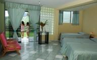 Hotel Shirampari - San Ramón - Chanchamayo - 9