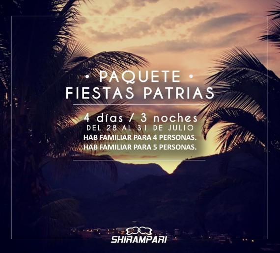 fiestas_patrias_web2